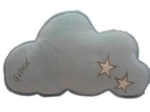 nuage gabi