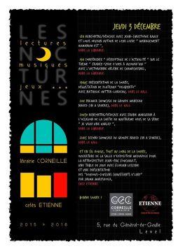 nocturne libr.c.